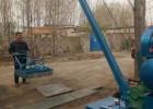 水泥砖吊砖机 垛砖机机器