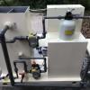 龙岩医院污水处理设备