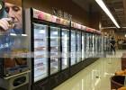 冷冻冷藏展示柜厂家直营店在哪