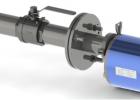 原位激光气体分析仪(HCL HF O2)