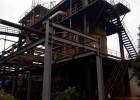 钢结构可靠性鉴定等级评定