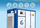 空压机螺杆式节能大型高压工业级空气泵静音132kw空气压缩机