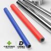不锈钢覆塑管_304不锈钢覆塑管