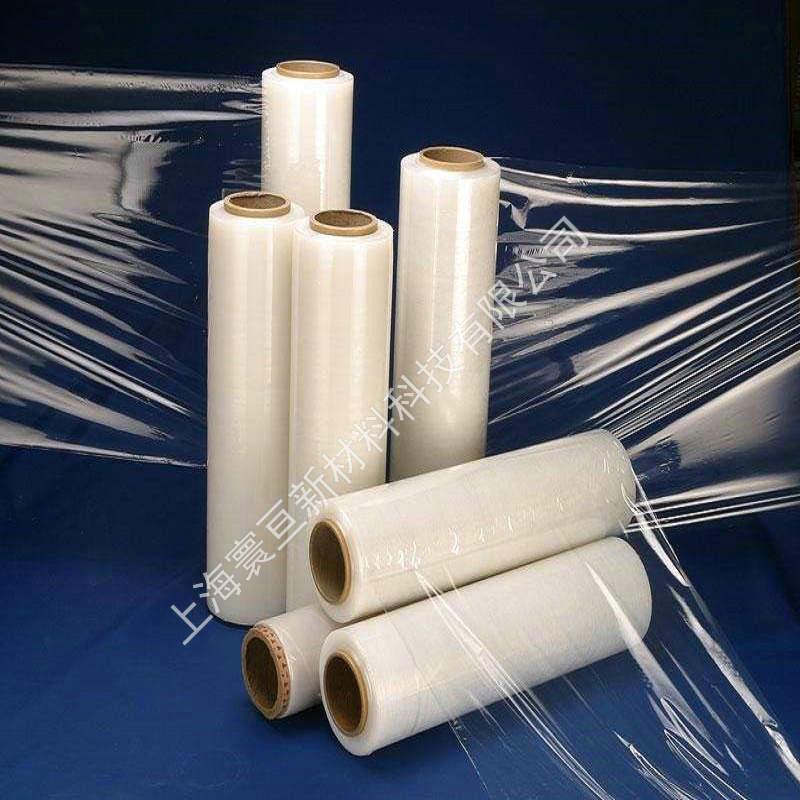 TPU充气膜,TPU可焊接薄膜,TPU医疗薄膜,医用薄膜