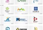 南京VI设计-品牌设计24小时在线设计