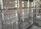 明溪超声波清洗设备价格速度快不止是省时干净洁升电气