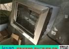 永安通过式高压喷淋清洗机报价洁升清洗机