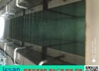 漳浦超声波清洗机提升功能震板