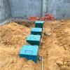 城鎮醫療廢水處理設備