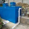 凈源檢驗科污水處理設備