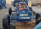 水泥砖厂拾砖机 砖厂搬砖机