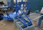 砖厂上砖机 砖厂抱砖机