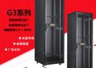 室內一體化光電綜合配線柜 架ODF內部結構及廠家