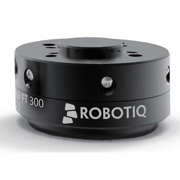 Robotiq FT 300力和扭矩传感器