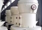 磨粉机价格受哪些因素影响?