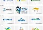 南京广告公司-15年广告设计制作公司