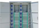 1440芯光纤配线柜