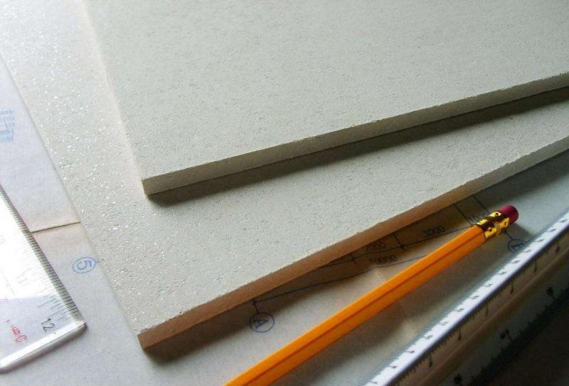 硅酸钙防火板 硅酸钙防火板价格 硅酸钙防火板厂家