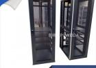 室外防水機柜專業生產廠家