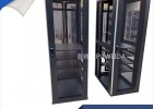 智能綜合配線柜安裝結構技術