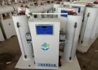 HWCY-600+医疗污水处理设备