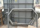 化粪池模具生产厂家-多种型号化粪池模板-经久耐用