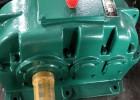 硬齿面齿轮减速机ZLY280-20-II型号现货 轴齿轮配件