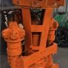 液压挖泥泵,液压清淤泵,液压吸泥泵