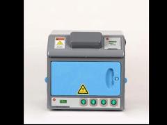台式紫外分析仪生产厂家 zf-1s三用紫外分析仪厂商上海嘉鹏