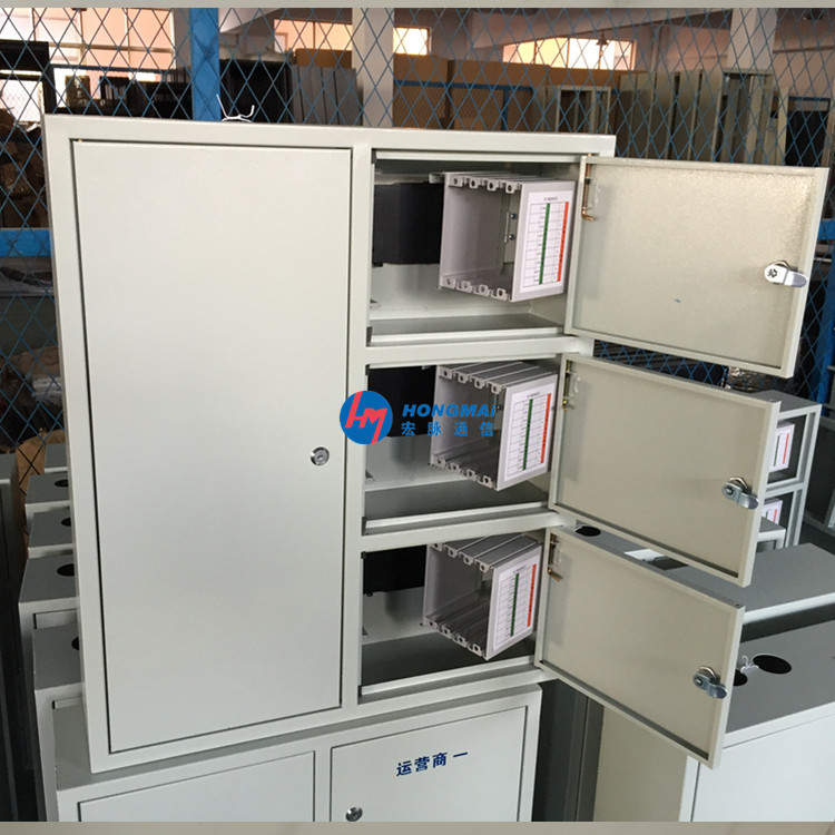 唐山48芯三网合一光纤分纤箱厂家咨询服务