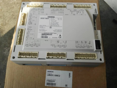 LMV51.100C2西门子控制器