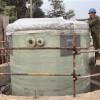 揭陽市政污水提升泵站廠家