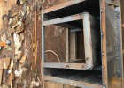 矩形边沟模具-槽钢模具定做-生产厂家