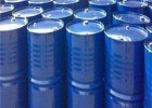 供应丝网油墨消泡剂6800 环氧地坪涂料消泡剂6800