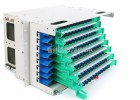 廣電級ODF光纖配線架專業生產