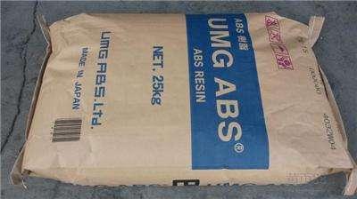ABS 日本UMG 3001M