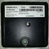 燃烧机控制器RMG88.62C2 C-Series