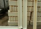 标志桩模具厂家-定做水泥标志桩模板-欢迎来电咨询