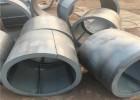 污水井钢模具-雨水污水检查井模具-厂家定做生产
