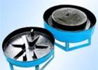 井盖模具厂家-混凝土预制井盖模板-常规尺寸现货齐全