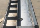 高铁遮板模具-预制钢模具定做-水泥制品模具制造厂