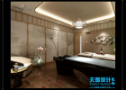 沈阳220平的美容院装修设计选择哪种风格合适