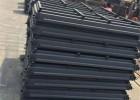 铁路栏杆护栏模具-生产制造栏杆围栏模具-混凝土成形模具厂