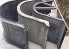 槽模具-预制/现浇钢模具制造厂-发货周期快