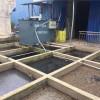 一體化豬場污水處理工程
