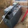養殖污水處理設備達標