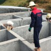 JY豬場糞水處理設備