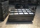 组合式钢模板-3-10毫米厚模板-定做厂家