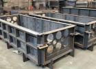 预制电缆管模具-混凝土电缆管模具-厂家定制