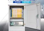 免跳接144芯光交箱設計與施工